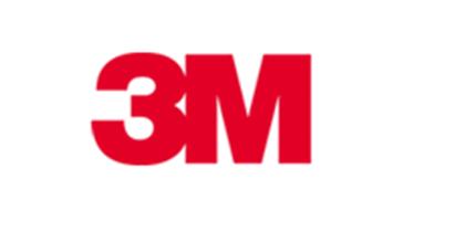 Kép a gyártónak 3M