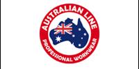 Kép a kategóriának Australian