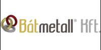 Kép a kategóriának Batmetall
