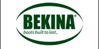 Kép a kategóriának Bekina