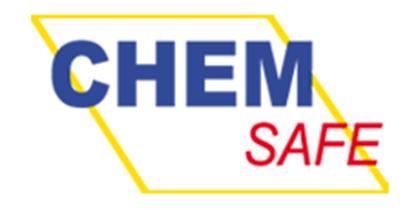 Kép a gyártónak Chemsafe