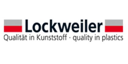 Kép a gyártónak Lockweiler