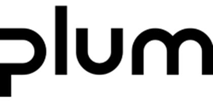 Kép a gyártónak Plum