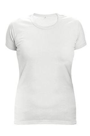 Kép a kategóriának Női pólók