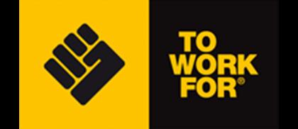 Kép a gyártónak TWF