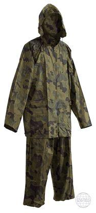 Kép CARINA együttes camouflage L
