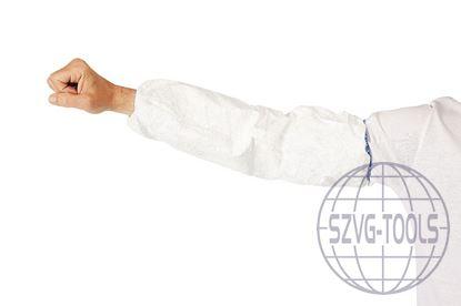 Kép DuPont Tyvek PS32LA karvédő 50 cm