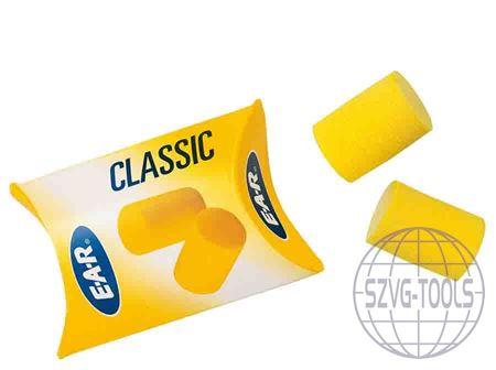 Kép: E-A-R Classic PP-01-002 250pár