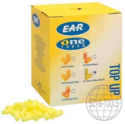 Kép E-A-R tartalék füldugó 500 pár