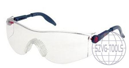 Kép: 3M 2730 szemüveg Comfort színtiszta