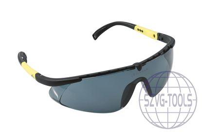 Kép Szemüveg VERNON IS AF, A, SG füstszínű