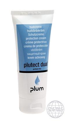 Kép Plum 2503 PLUTECT DUAL védőkrém 700ml
