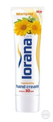 Kép LORANA bőrápoló krém propolis 100 ml
