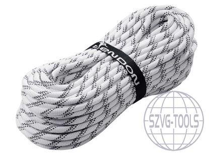 Kép LANEX L110TS91S kötélTendon11m fehér 30