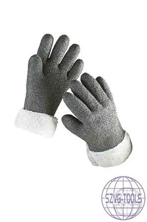 Kép: ALASKA téli kesztyű - 11