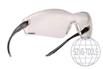 Kép COBRA szemüveg PC AS - HP/AR