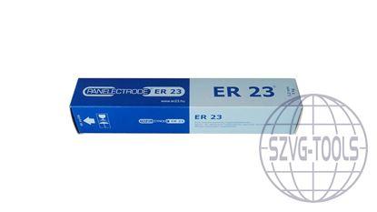 Kép ER 23 elektróda 3,2x350mm (5,0kg)