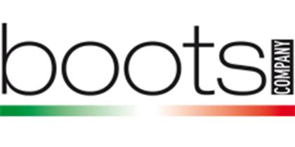 Kép a gyártónak Boots