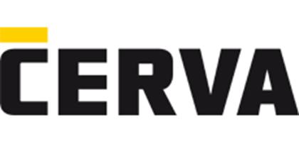 Kép a gyártónak Cerva