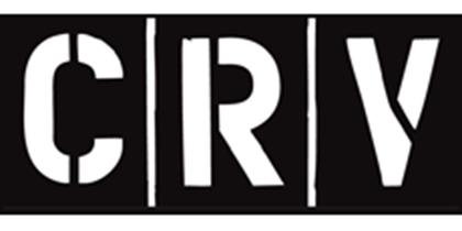 Kép a gyártónak CRV