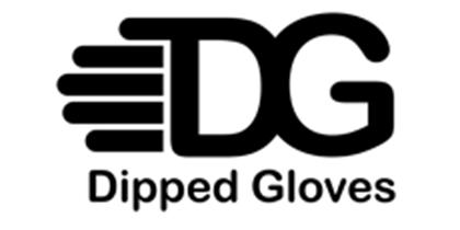Kép a gyártónak Dippedgloves