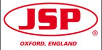 Kép a kategóriának JSP
