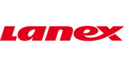 Kép a gyártónak Lanex