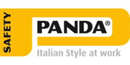 Kép a gyártónak Panda