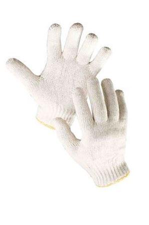 Kép a kategóriának Textil