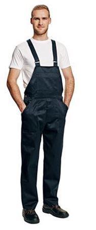 Kép a kategóriának Melles nadrágok
