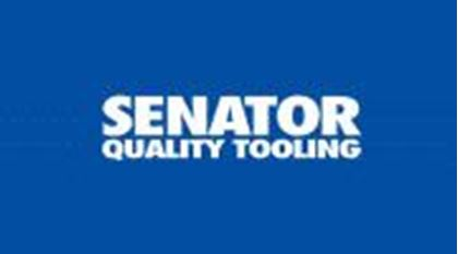 Kép a gyártónak Senator