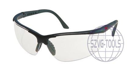 Kép 3M 2750 szemüveg Premium víztiszta