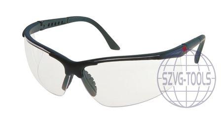 Kép: 3M 2750 szemüveg Premium víztiszta