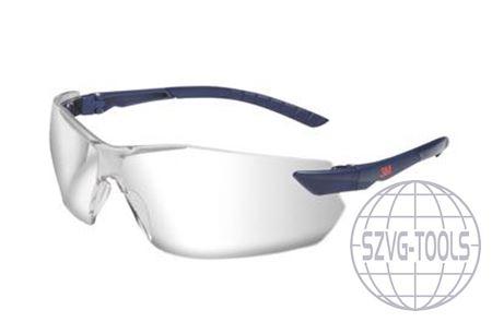 Kép: 3M 2820 szemüveg víztiszta