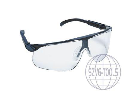 Kép AOS 13229 szemüveg MAXIM víztiszta