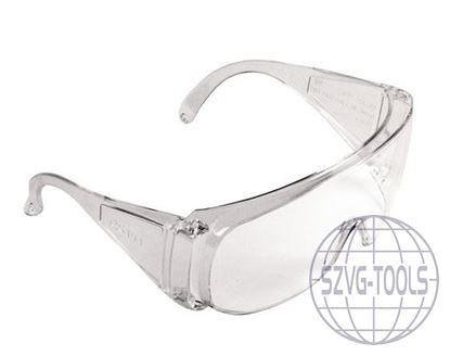 Kép Art. B14071630 védöszemüveg