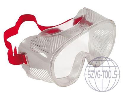 Kép Artilux AirmasterB14071030 zárt szemüveg