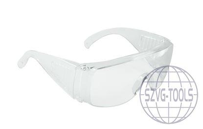 Kép FF AS-01-001 szemüveg színtiszta