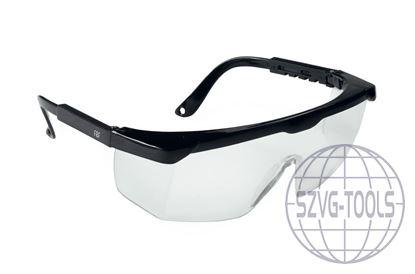 Kép FF AS-01-002  szemüveg színtiszta