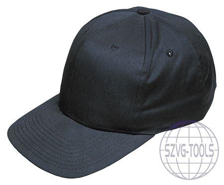 Kép: BIRRONG biztonsági sapka fekete