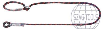 Kép LANEX PSLB1015L2 1,5 m rögzítőkötél