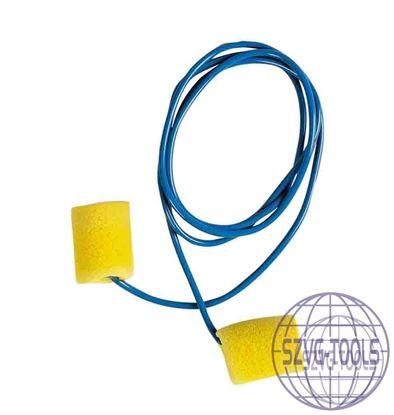 Kép EAR CLASSIC CORDED/SNR 29 dB